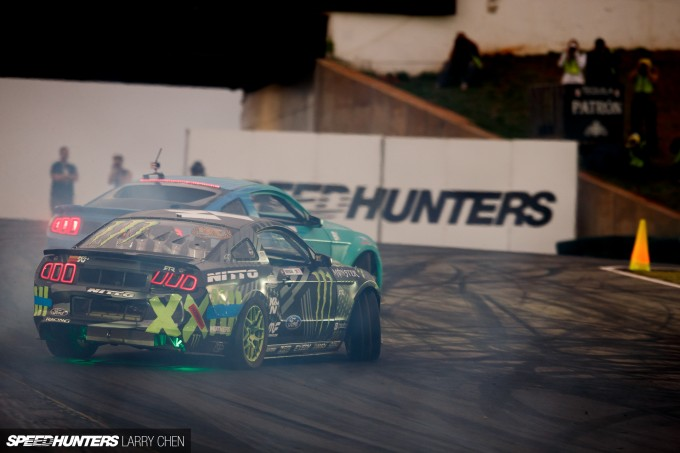 Larry_Chen_Speedhunters_formula_drift_atlanta_2014-61