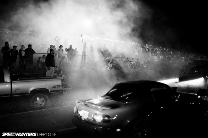 Larry_Chen_Speedhunters_formula_drift_atlanta_2014-63