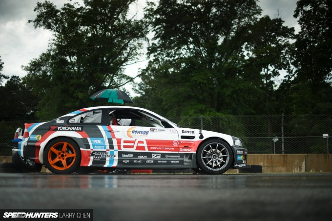 Larry_Chen_Speedhunters_formula_drift_atlanta_2014-64