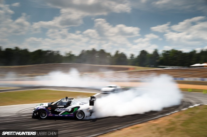 Larry_Chen_Speedhunters_formula_drift_atlanta_2014-65