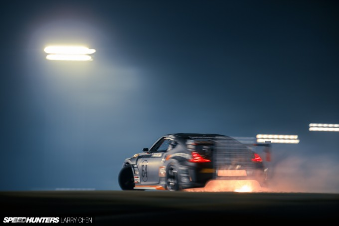 Larry_Chen_Speedhunters_formula_drift_atlanta_2014-71