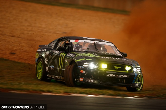 Larry_Chen_Speedhunters_formula_drift_atlanta_2014-72