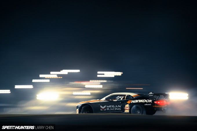 Larry_Chen_Speedhunters_formula_drift_atlanta_2014-8