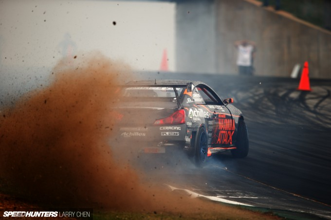 Larry_Chen_Speedhunters_formula_drift_atlanta_2014-9