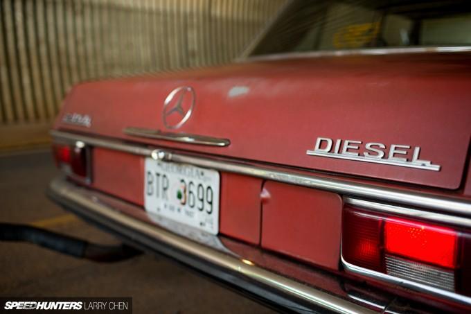 Larry_Chen_Speedhunters_diesel_mercedes_benz-12