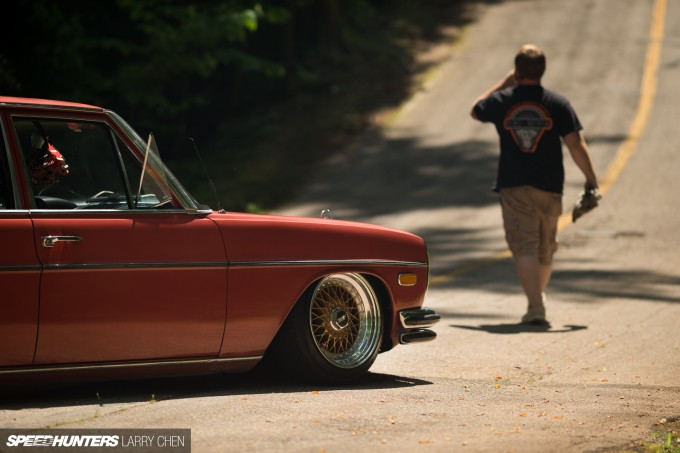 Larry_Chen_Speedhunters_diesel_mercedes_benz-31