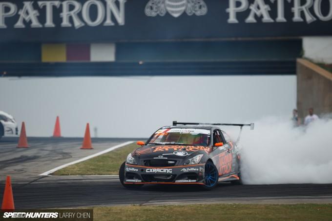 Larry_Chen_Speedhunters_Charles_ng_Formula_drift_atlanta-14
