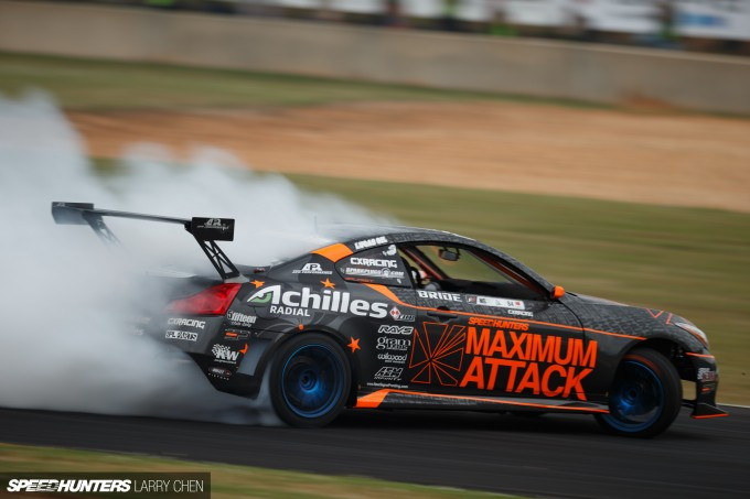Larry_Chen_Speedhunters_Charles_ng_Formula_drift_atlanta-15