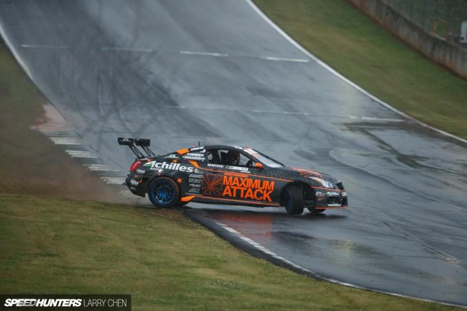 Larry_Chen_Speedhunters_Charles_ng_Formula_drift_atlanta-17