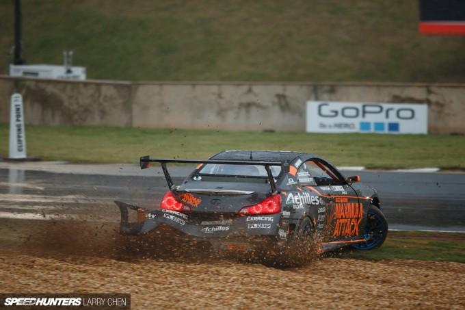 Larry_Chen_Speedhunters_Charles_ng_Formula_drift_atlanta-19