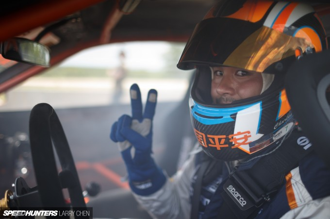 Larry_Chen_Speedhunters_Charles_ng_Formula_drift_atlanta-2