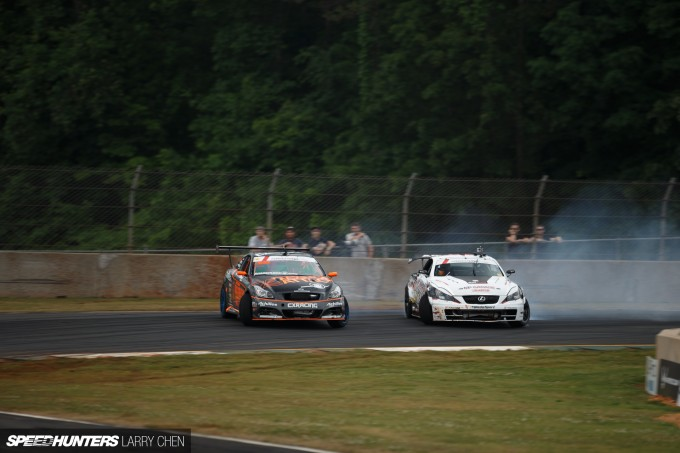 Larry_Chen_Speedhunters_Charles_ng_Formula_drift_atlanta-25