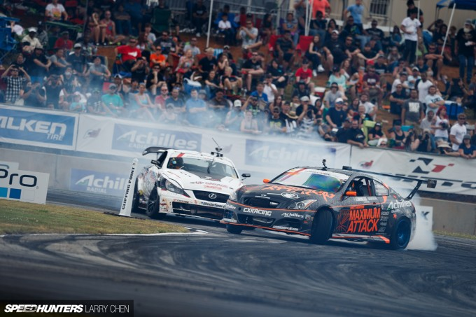 Larry_Chen_Speedhunters_Charles_ng_Formula_drift_atlanta-29