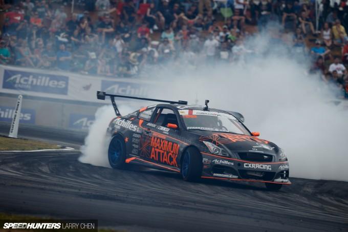 Larry_Chen_Speedhunters_Charles_ng_Formula_drift_atlanta-31
