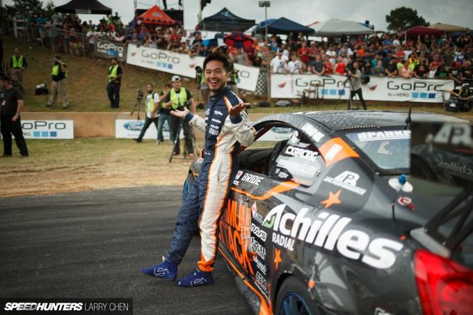 Larry_Chen_Speedhunters_Charles_ng_Formula_drift_atlanta-36