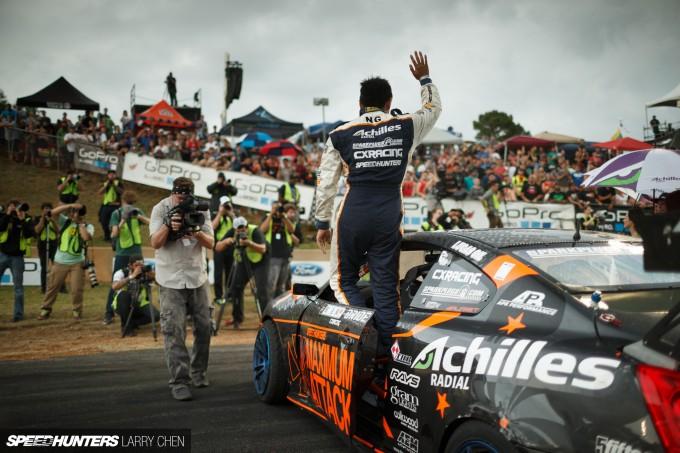Larry_Chen_Speedhunters_Charles_ng_Formula_drift_atlanta-38