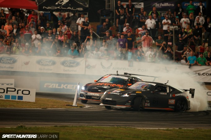 Larry_Chen_Speedhunters_Charles_ng_Formula_drift_atlanta-41
