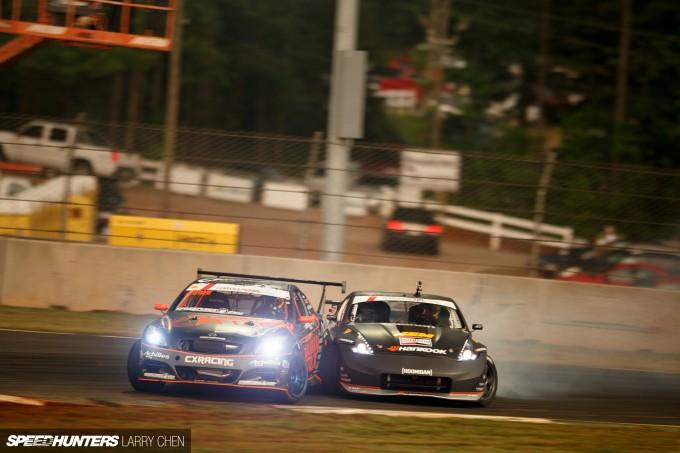 Larry_Chen_Speedhunters_Charles_ng_Formula_drift_atlanta-42