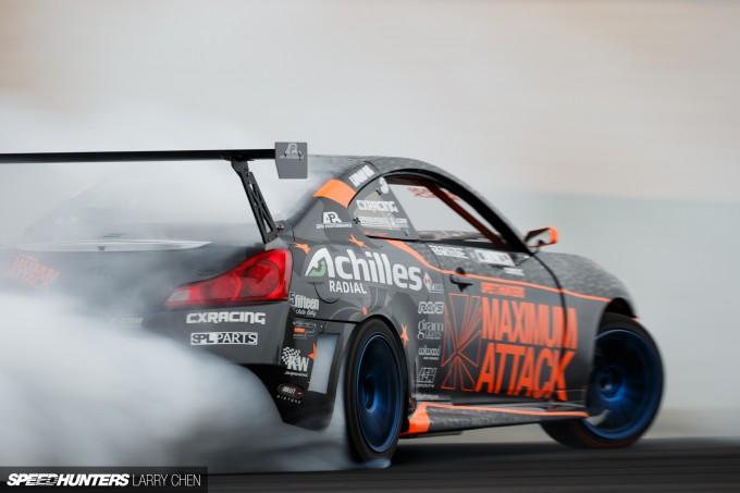 Larry_Chen_Speedhunters_Charles_ng_Formula_drift_atlanta-44