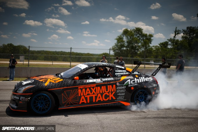 Larry_Chen_Speedhunters_Charles_ng_Formula_drift_atlanta-5