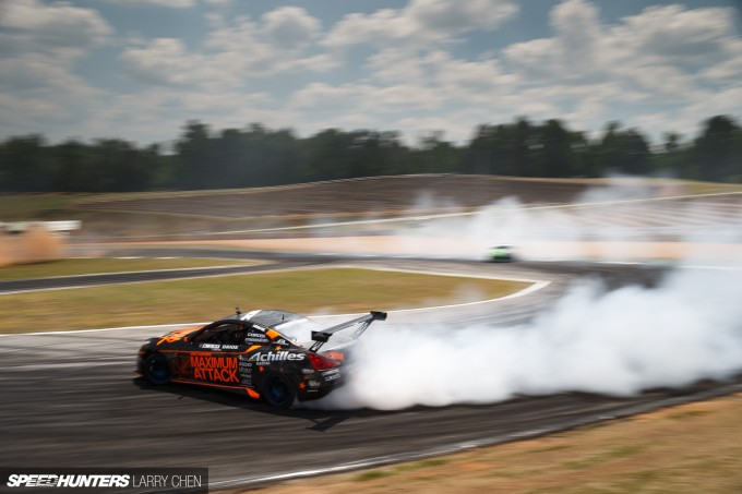 Larry_Chen_Speedhunters_Charles_ng_Formula_drift_atlanta-6