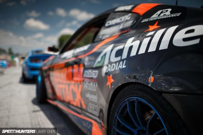 Larry_Chen_Speedhunters_Charles_ng_Formula_drift_atlanta-7