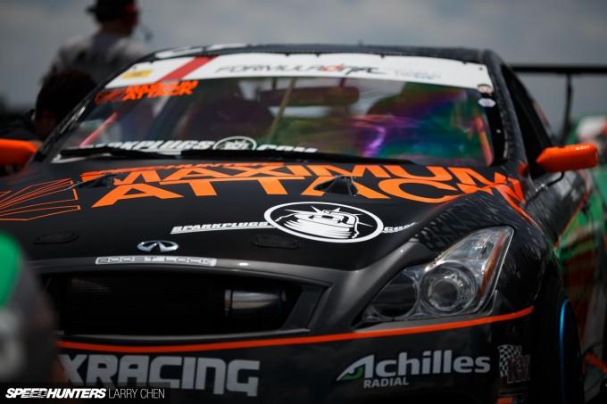 Larry_Chen_Speedhunters_Charles_ng_Formula_drift_atlanta-9