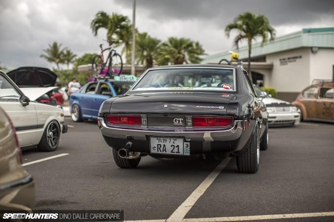 Offset-Kings-Hawaii-51