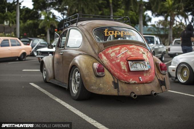 Offset-Kings-Hawaii-56
