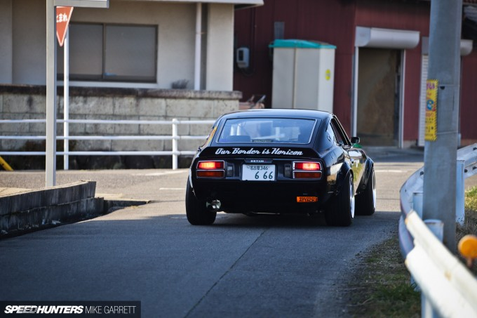 2JZ-S30-Fairlady-10 copy