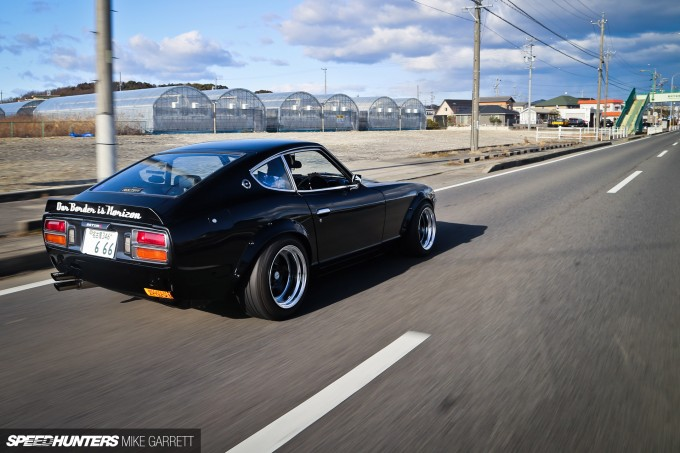 2JZ-S30-Fairlady-14 copy