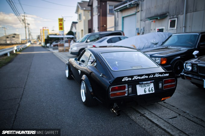 2JZ-S30-Fairlady-34 copy