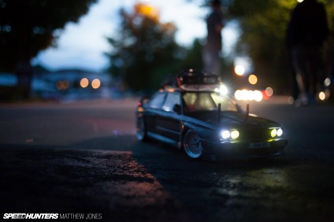 MJones_NightRide-8
