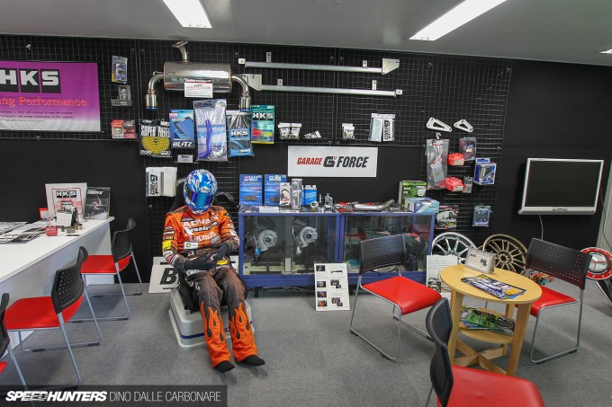GF-Shop-035