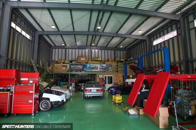 GF-Shop-063