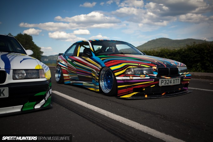 Players Rotiform Air Lift BMW Worthersee (15 of 53)