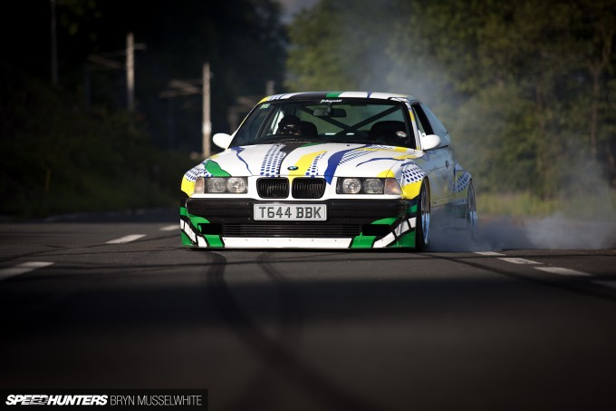 Players Rotiform Air Lift BMW Worthersee (45 of 53)