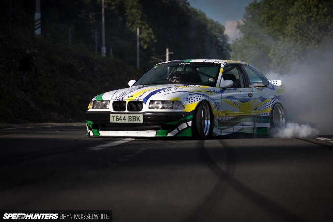 Players Rotiform Air Lift BMW Worthersee (47 of 53)