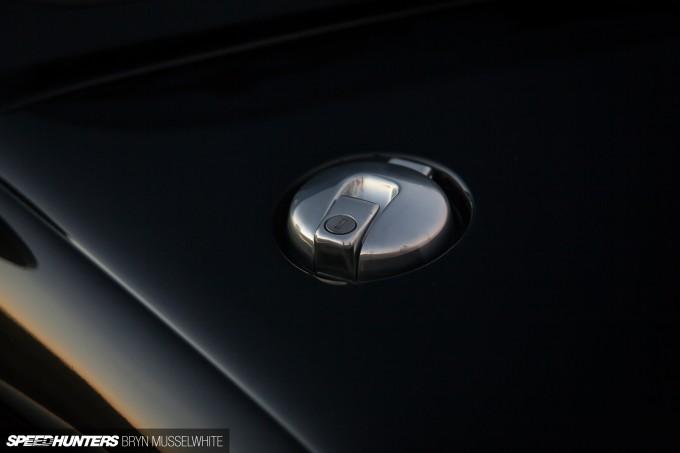 Oemmedi Meccanica Ferrari V8 Fiat 500 -19