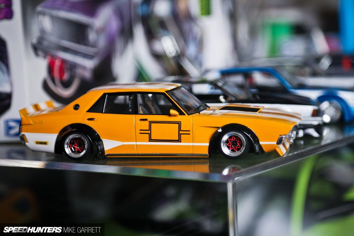 Phoenix Az Vw Dealer San Tan Volkswagen Serving Autos Post