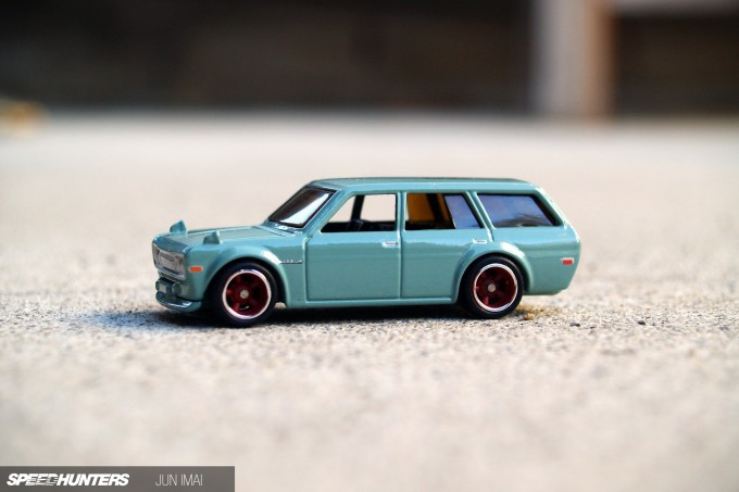 HOT_WHEELS_510WAGON