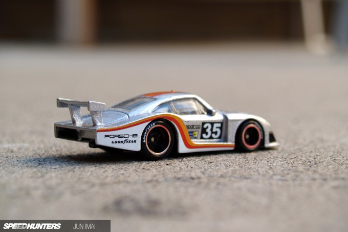 HOT_WHEELS_935_78