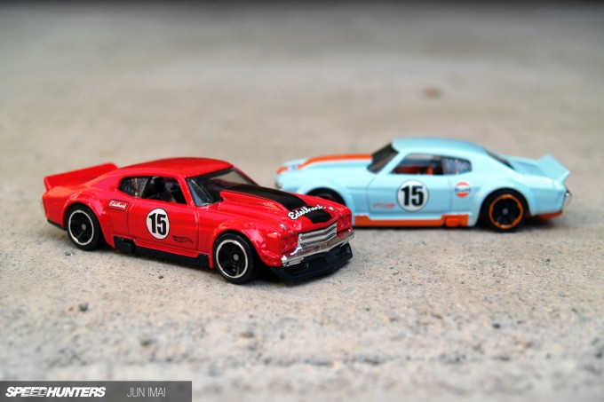 HOT_WHEELS_CHEVELLE