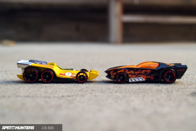 HOT_WHEELS_DANICADALE