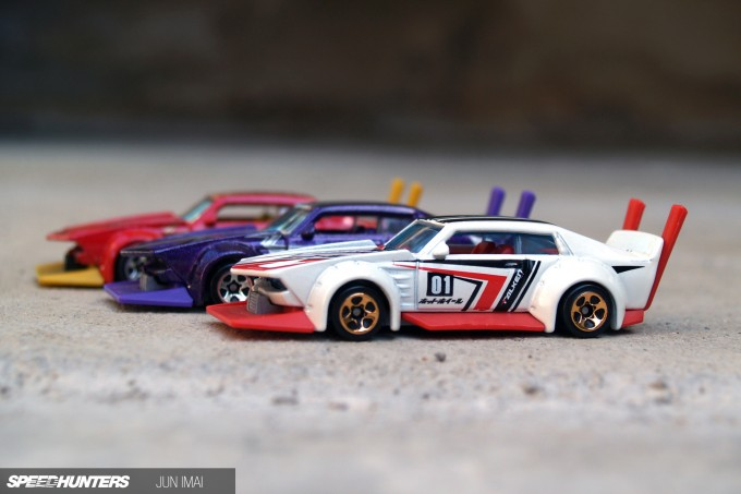HOT_WHEELS_MADMANGA