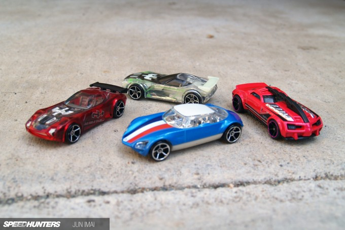 HOT_WHEELS_ORIGINALS