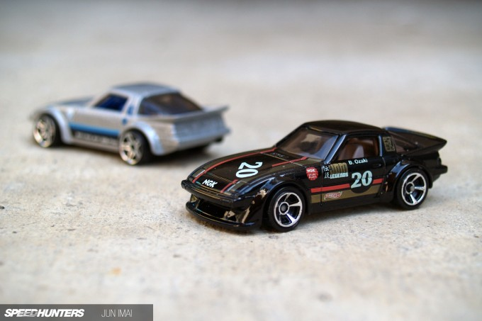 HOT_WHEELS_RX7