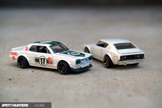 HOT_WHEELS_SKYLINES