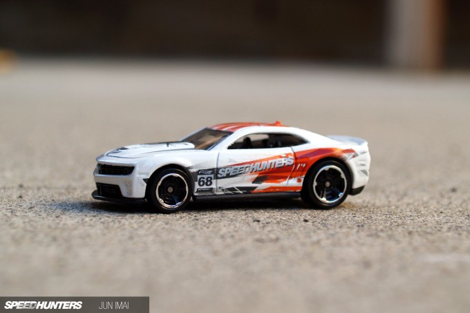 HOT_WHEELS_SPEEDHUNTERS_CAMARO