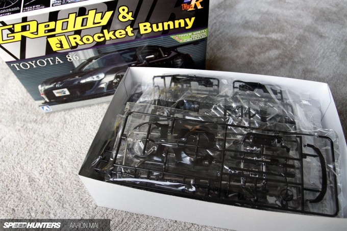 SPEEDHUNTERS_ROCKET_BUNNY_MODEL_9960
